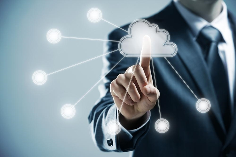 Is your business experiencing the benefits of the cloud?