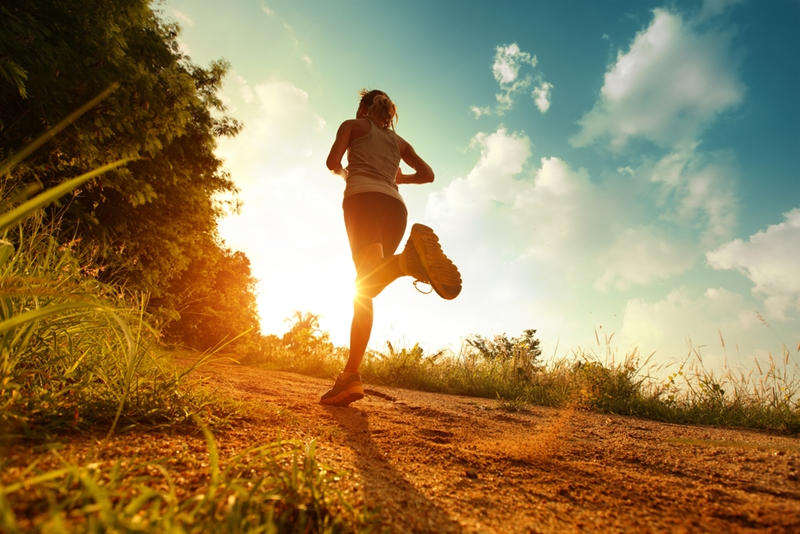 Regular breaks and exercise are known to boost brain function.