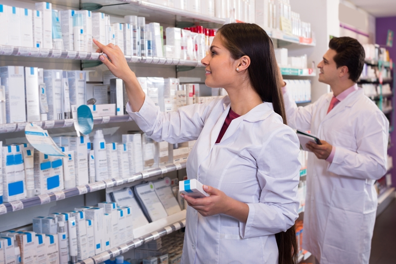 A pharmacy in the US successfully built and inclusion strategy.